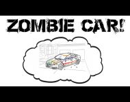 CBS-Zombie-Cars-screen-D5
